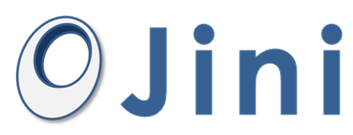 Jini Health Inc